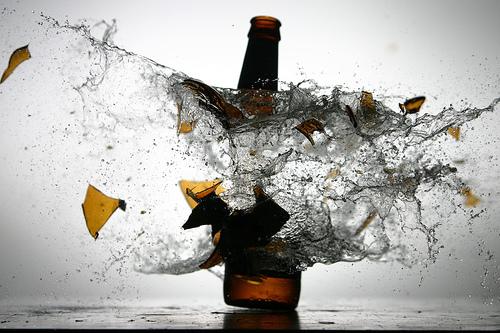 explode bottle.jpg