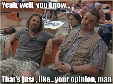 youropinion.jpg