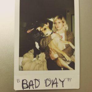 badday-300x300